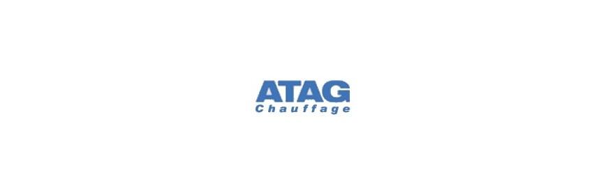 ATAG ®