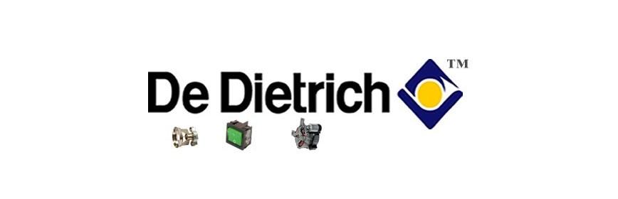 DE DIETRICH ®