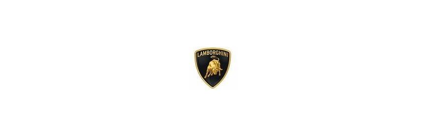 LAMBORGHINI ®