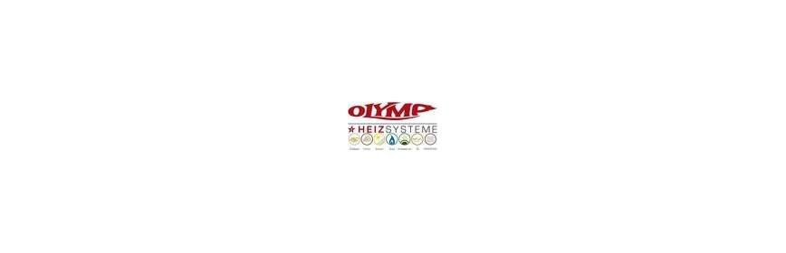 OLYMP ®