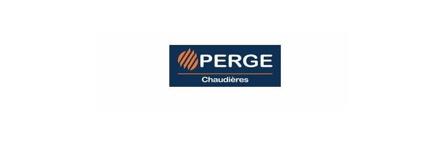 PERGE ®