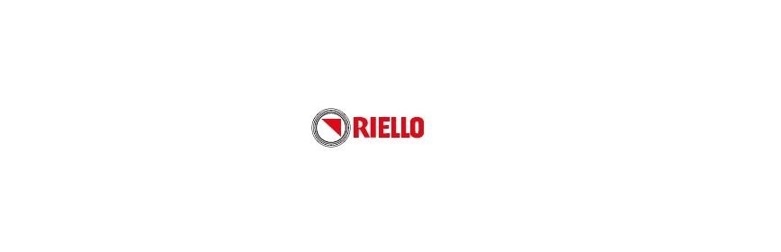 RIELLO ®