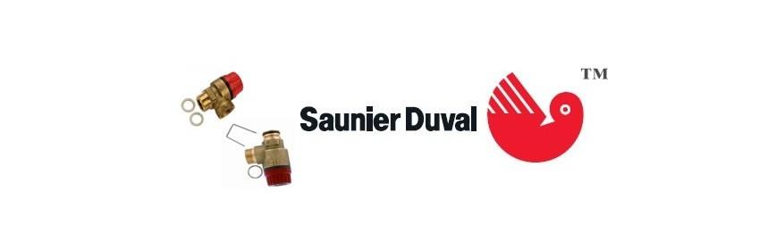 SAUNIER DUVAL ®