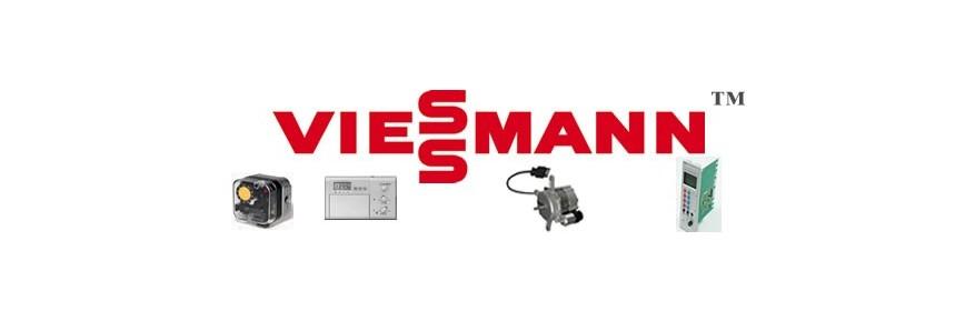 VIESSMANN®