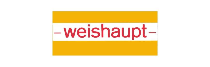 WEISHAUPT ®