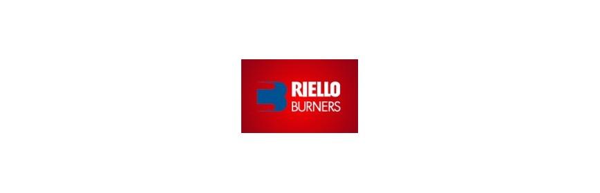 RIELLO BRULEUR ®