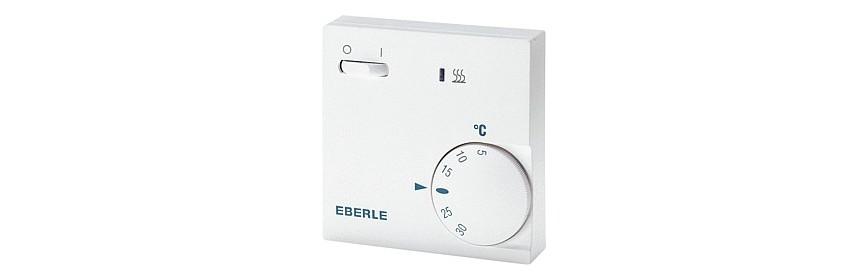 Eberle™