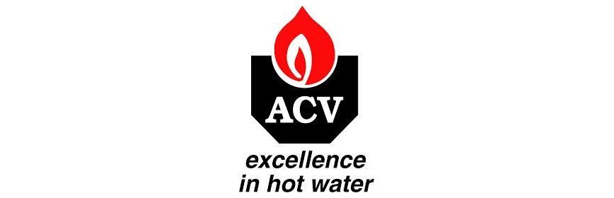 ACV ®