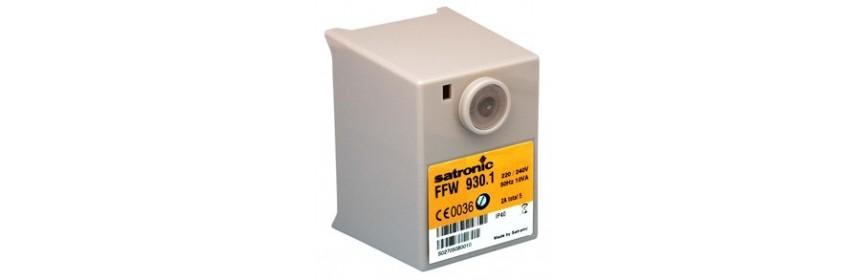Serie FFW930.1