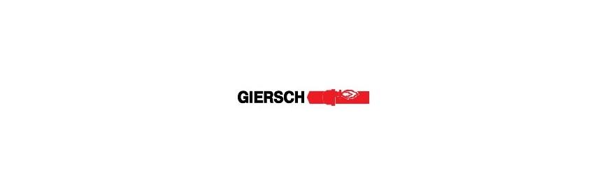 GIERSCH ®